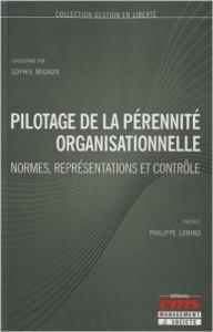 IMG-INNOV-2013-Pilotage_Prennit