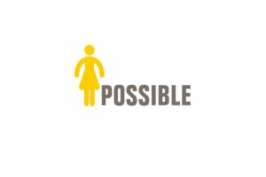 IMG-INNOV-2014-Innover_et_Entreprendre_au_fminin_1