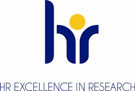 LOGO HR-index