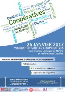 workshop26012017