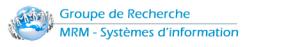 logo_Groupe SI