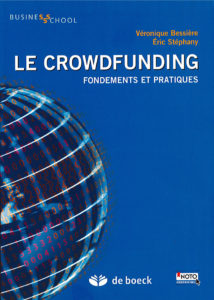 IMG-crowdfunding-couverture