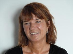 Isabelle Bories-Azeau