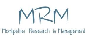 logo MRM jpeg
