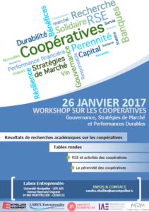 workshoplabex260117
