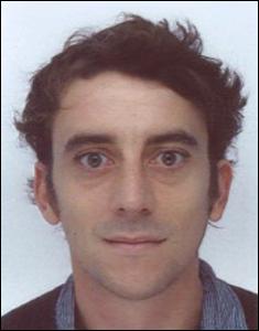 Geoffroy Lesage