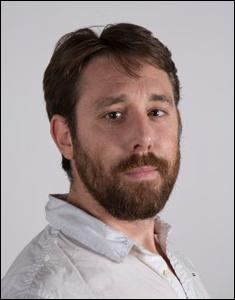 Guillaume Benoit